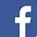 Facebook Japan Rail Pass Chile